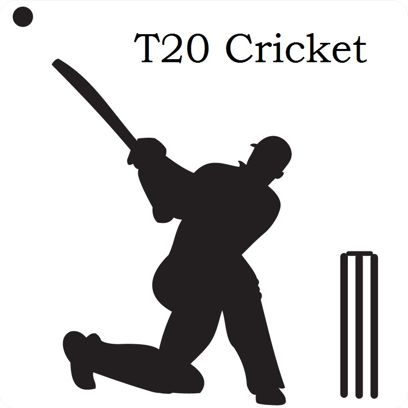 T20 Format Changed