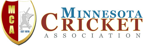 Minnesota Cricket Association