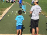 2018 Annual Washburn Games – MYC/MCA