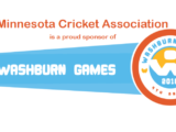 MCA is a Proud Sponsor of Washburn Games