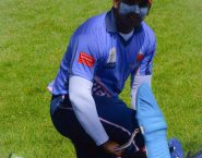 Anil Kumar – Friends CC, Batting MVP for 2016 T20