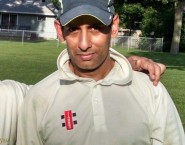 Friends CC Defeat Stryker Reds Convincingly to reach Semis